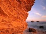 Mornington Peninsula National Park, Victoria