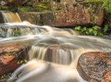Croajingolong National Park, Victoria
