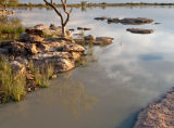 Paroo-Darling National Park, New South Wales