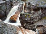Grampians National Park, Victoria