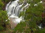 Granite Falls, Victoria