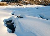 Mount Buffalo National Park, Victoria