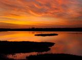 Gippsland Lakes Coastal Park, Victoria