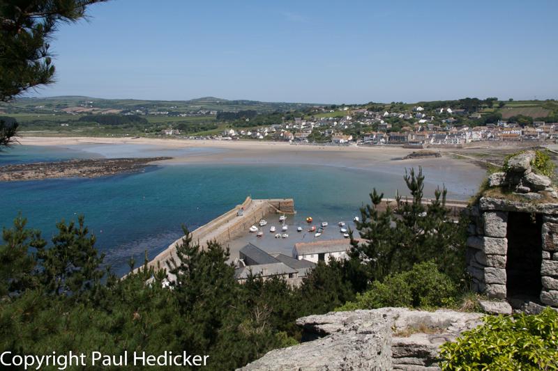 Cornwall 2010-8