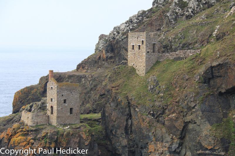 Cornwall 2011-10