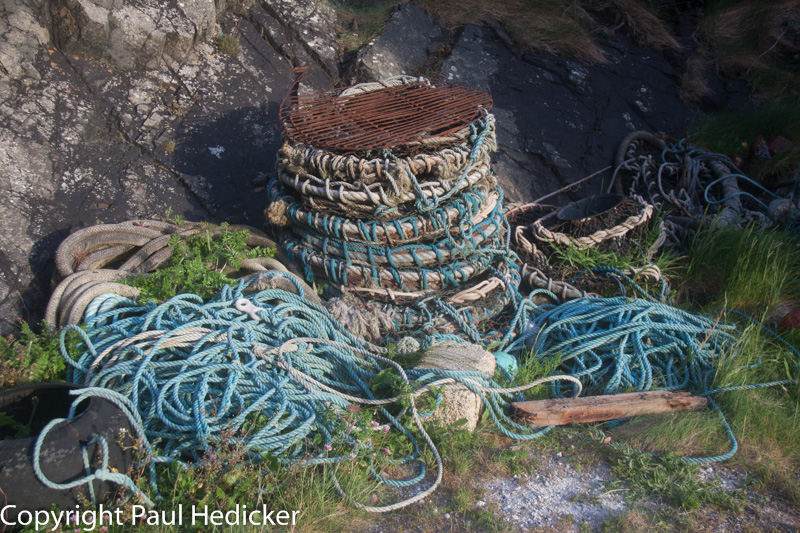 Cornwall 2011-15