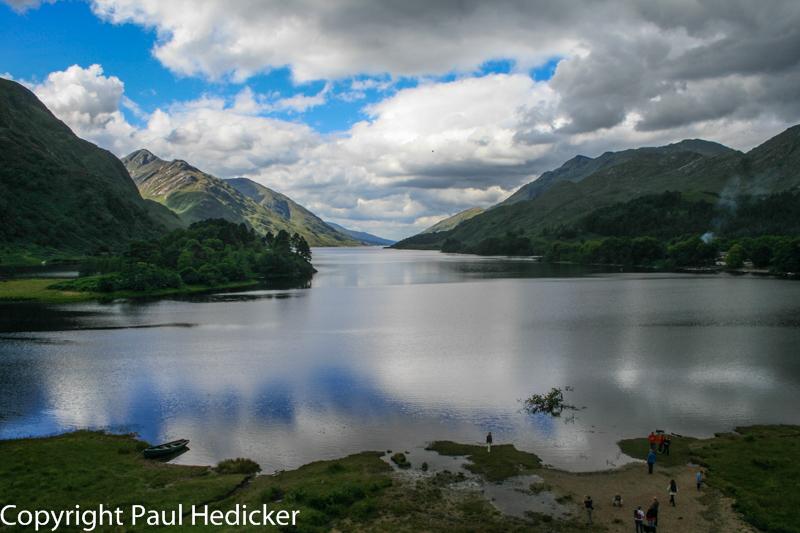 Scotland-4