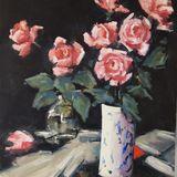 roses (peplow)