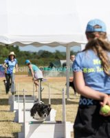 Scrumpys Tournament-121