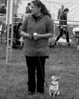 Thame and Oxfordshire Show 2017-57