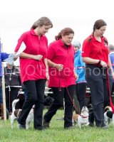 Thame and Oxfordshire Show 2017-64