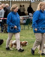 Thame and Oxfordshire Show 2017-82