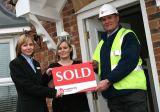 House Sale PR Retford.