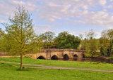 Bakewell Bridge