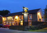 The Miners Arms,Warren Lane,Chapeltown