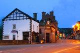 Dale Road Matlock Derbyshire