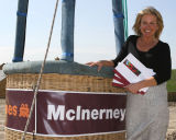 McInerney Homes Promotion,Woolley Edge