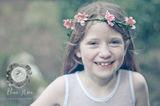 Princess Annabell