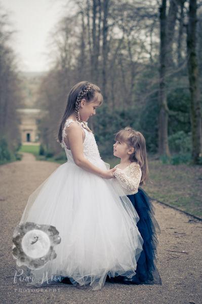 Princess Photography Experience