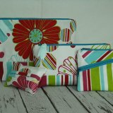 Fabric Accessories Floral