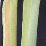 Shetland Wool
