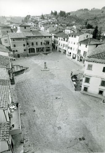 Aquilone, 1990