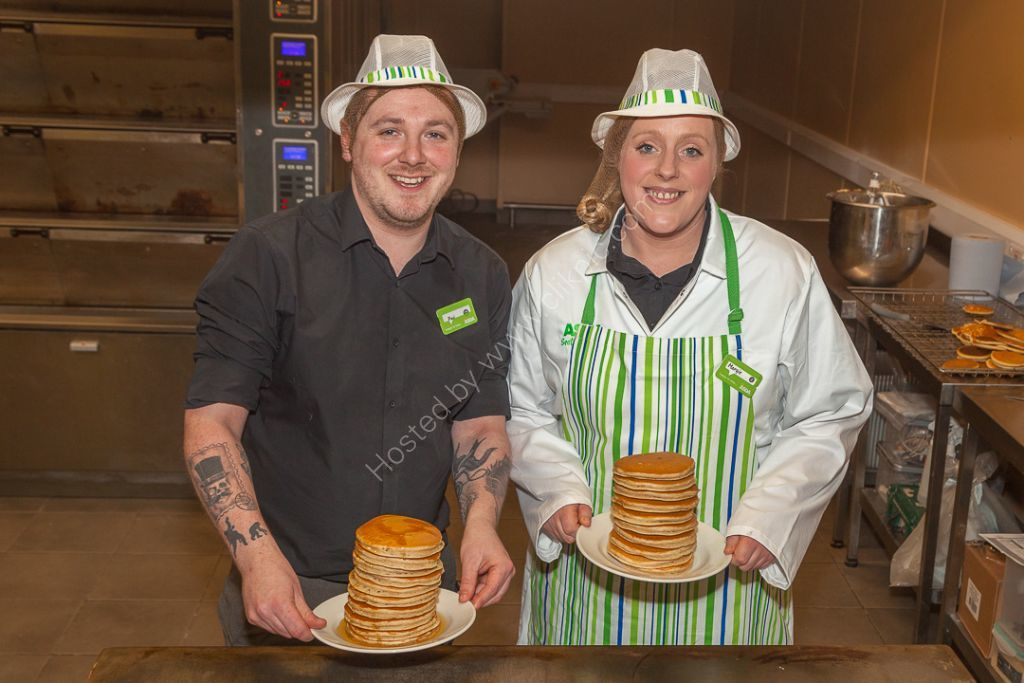 Asda Pancake Day 2018-5
