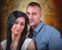 Bury Portrait Photography