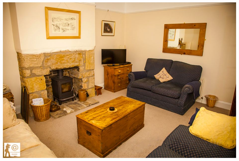 Chester Property Photography
