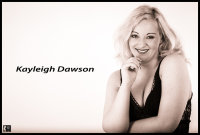 Runcorn Portrait Photography