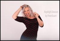 Billinge Portrait Photography