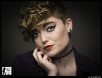 Warrington Portrait Photography