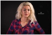 Widnes Portrait Photography