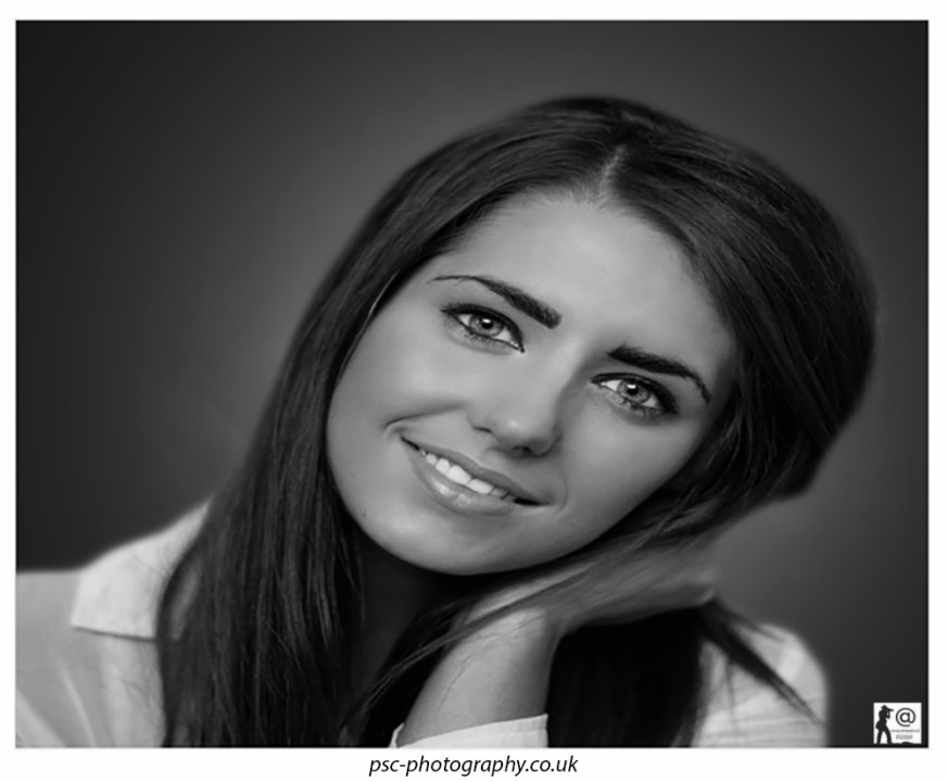 Westhoughton Photography