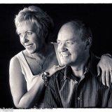 150-Jane&Rod