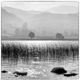 250-Lake District