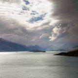 501-New Zealand 1