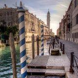 525-Venice 1