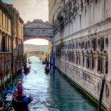 527-Venice 2