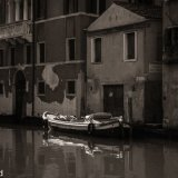 531-Venice 4