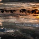567-Yellowstone 2
