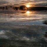 569-Yellowstone 3