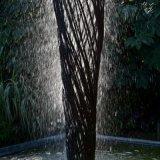710-Fountain