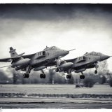 927-RAF Jaguar 1
