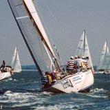970-Sailing 1