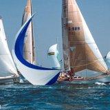 972-Sailing 2
