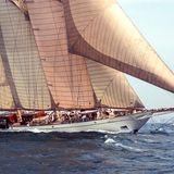 975-Tall Ships 2