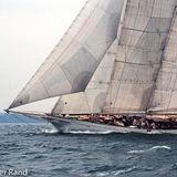 977-Tall Ships 3