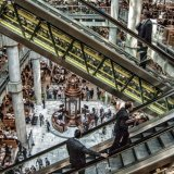 992-Lloyds of London