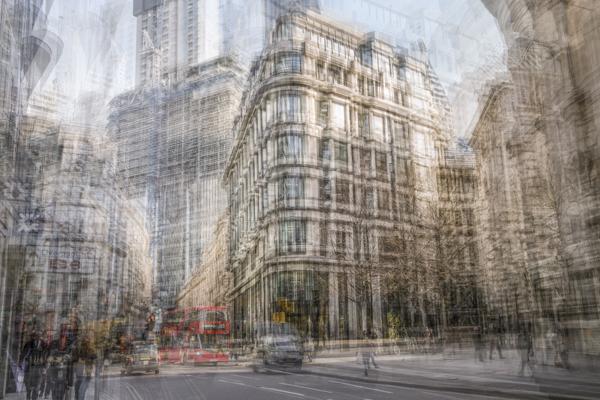 3 City building